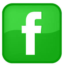 Pagina Facebook di Mbr Think Green